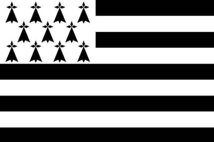 Cours d'anglais pour les bretons