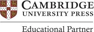Partenaire éducatif Cambridge