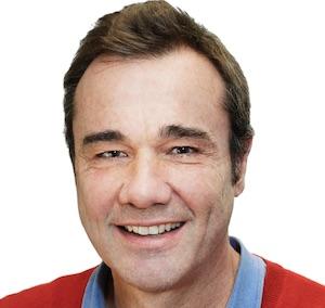 Christian Carles Réseau d'écoles d'anglais