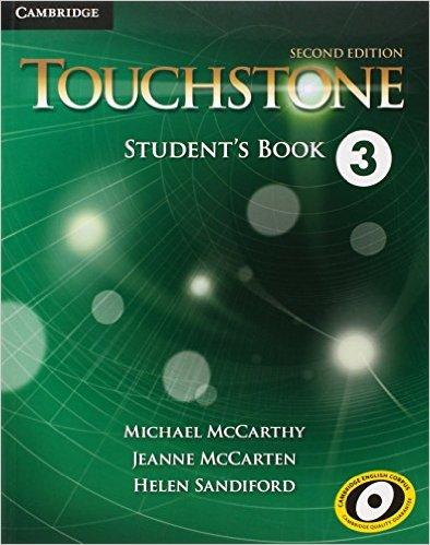 touchstones livre exercices victoria's english