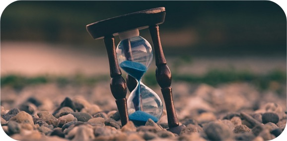 Combien de temps pour apprendre l'anglais?