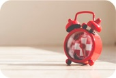 Combien de temps pour apprendre l'anglais: choisir son objectif