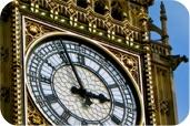Combien de temps pour apprendre l'anglais? En savoir plus