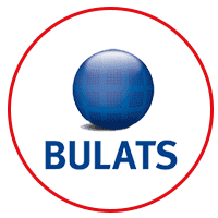 Certification d'anglais BULATS VICTORIA'S English