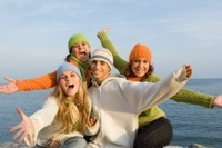 Cours anglais pour adolescents victoria's english