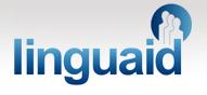 Etude de marché des langues