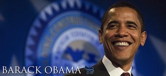 Obama_3.jpg - Obama: congratulations