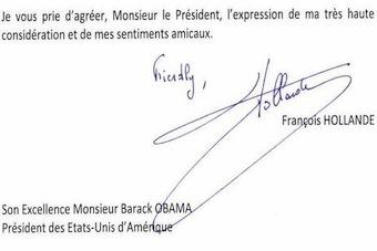 Friendly, Barak, François