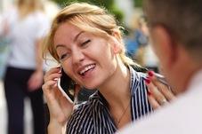 Anglais_Telephone_2.jpg - Anglais par téléphone