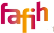 CPF au FAFIH