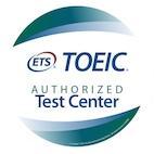 Examens et Certifications - TOEIC Online (Présentiel)