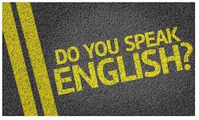 Parler anglais à Nancy