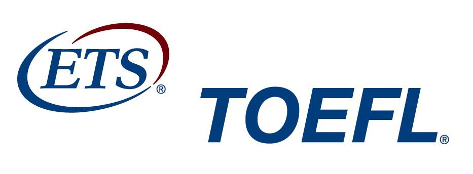 Votre TOEFL avec Prep'it Paris 9ème Opéra