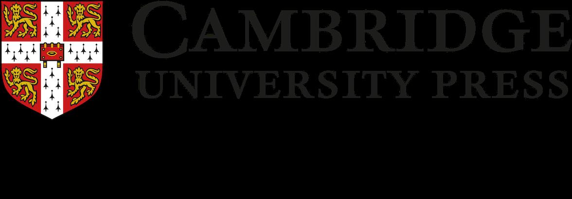 Prep'it votre centre de préparation agréée pour tous les examens Cambridge