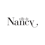 Cours de langue Ville de Nancy
