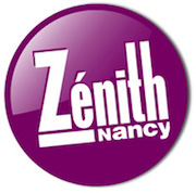 Formation anglais Zenith de Nancy