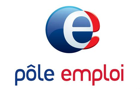 formation pole emploi epinal