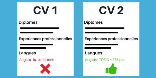 pourquoi obtenir une certifications d u0026 39 anglais  victoria u0026 39 s