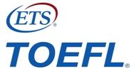 CPF anglais TOEFL