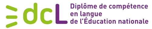 CPF anglais DCL