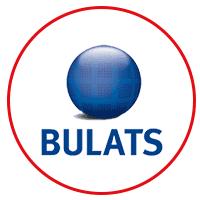 Certification d'anglais BULATS VICTORIA'S English