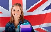 Cours d'anglais en face à face professeur