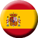 PRQ espagnol VICTORIA'S English