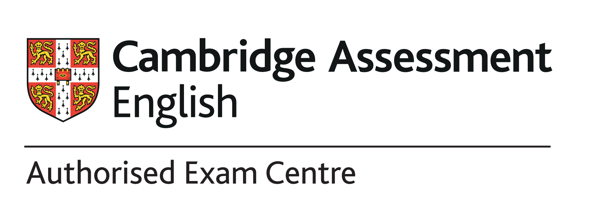 examens Cambridge VICTORIA'S English
