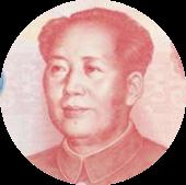 Modalités des cours de chinois