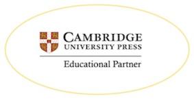 Cours d'anglais qualité Cambridge