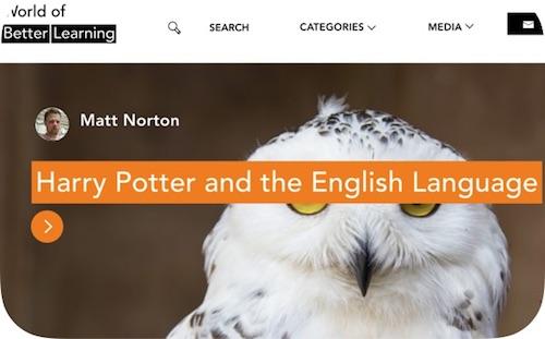 La recherche en apprentissage des langues