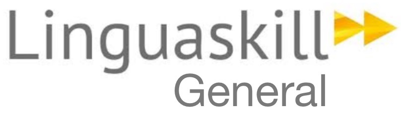 Linguaskill General