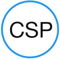 CSP Occitanie