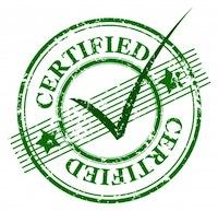 Certifie_2.jpg - Résultats garantis