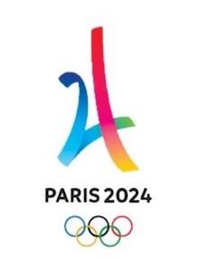 Cours d'anglais d'anglais pour les jeux olympiques à Paris