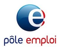 Utilisation du CPF par les demandeurs d'emploi