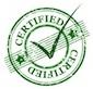 Anglais certifié tours cpf anglais