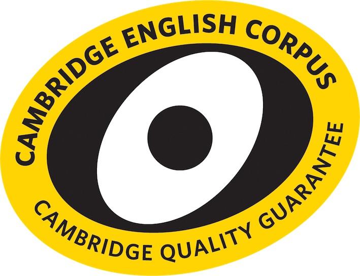 Cambridge quality guarantee