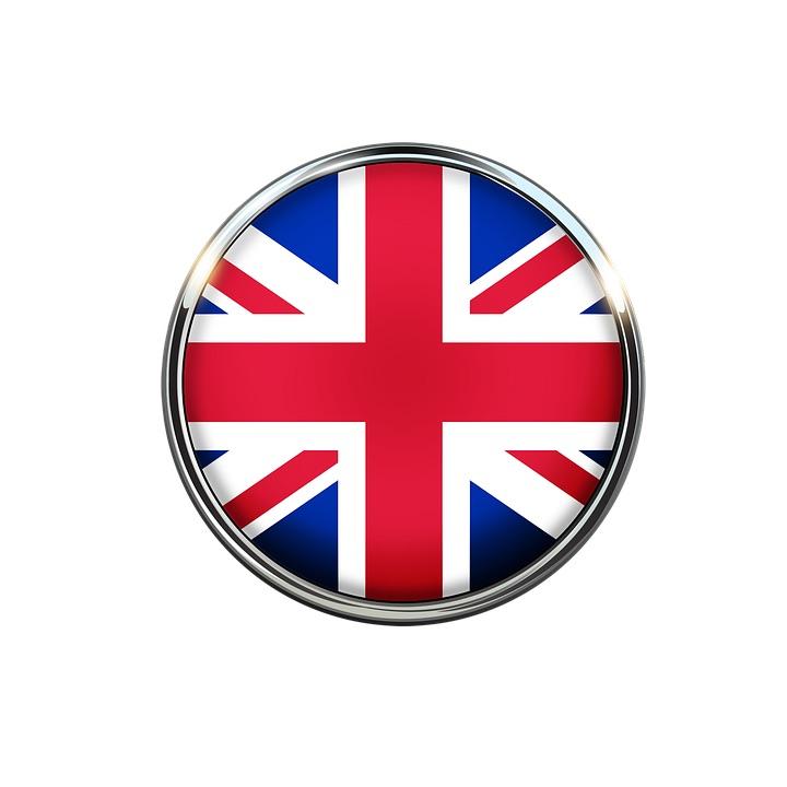 Testez votre anglais en 10 minutes