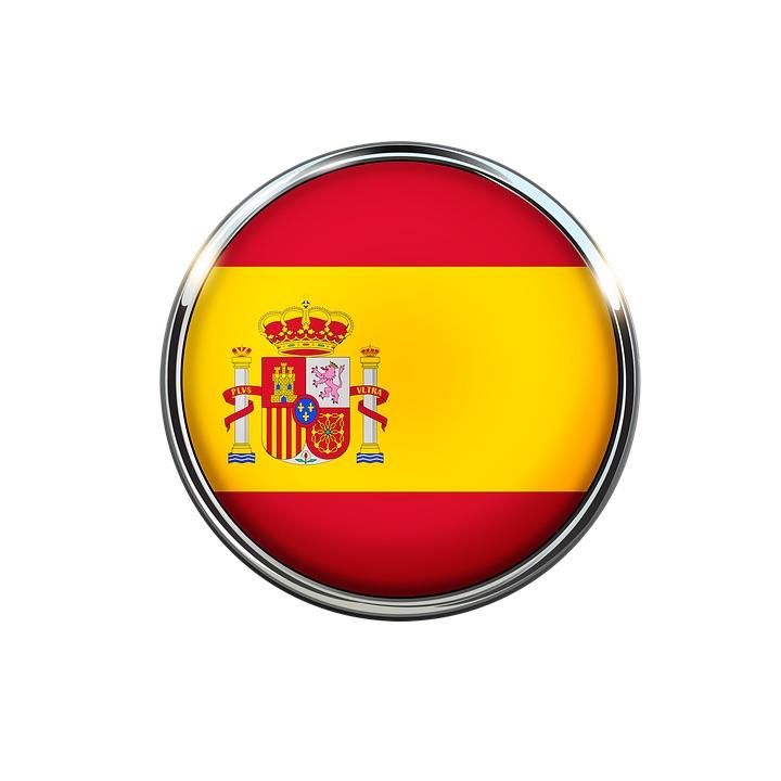 Testez votre espagnol en 10 minutes