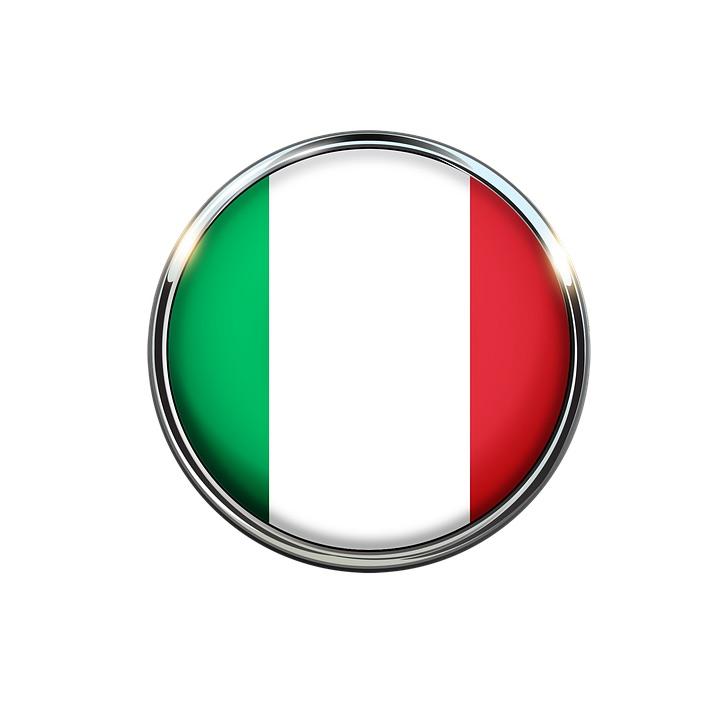 Testez votre italien en 10 minutes