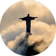 Portugais du Brésil