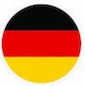 Test de niveau d'allemand