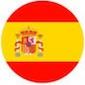 test de niveau d'espagnol