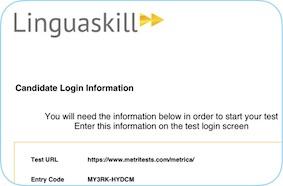 Linguaskill, on a testé pour vous