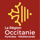 Victoria's English elligible aux financement région occitanie