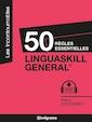 50 règles Linguaskill Général