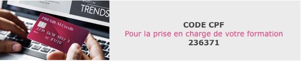 Code CPF Linguaskill à Paris