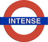 INTENSE : Stage d'anglais intensif