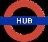 VICTORIA'S Hub, anglais CPF en entreprise